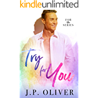 Try For You (English Edition)