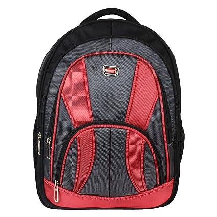 4dcf90e29dc3 Real Polo Executive Laptop Bag Pack Laptop Back Bag Office Work Laptop Bag