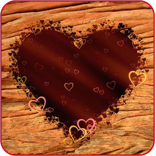 3d Love Wallpapers Amazones Appstore Para Android