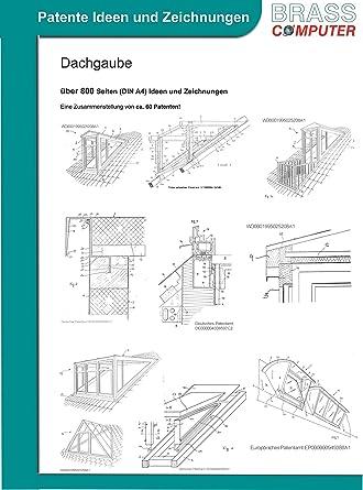 dachgaube dachgaube mit dachbalken in der d grundrisse zeichnen with dachgaube best gaube. Black Bedroom Furniture Sets. Home Design Ideas
