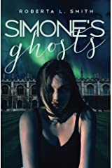 Simone's Ghosts Kindle Edition
