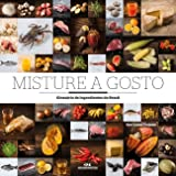 Misture a gosto: Glossário de ingredientes do Brasil