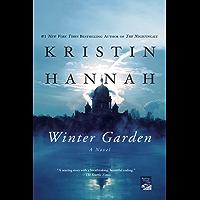 Winter Garden: A Novel (English Edition)