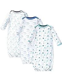 7fc63d65eb Baby Boy s Blanket Sleepers