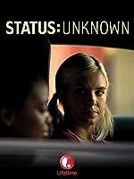 Status: Unknown