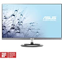 "ASUS MX25A -  Screen LED 25""-lit Monitor"