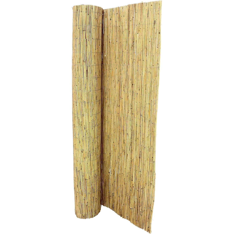 Bambus Discount sichtschutz test 2017 die besten empfehlungen im