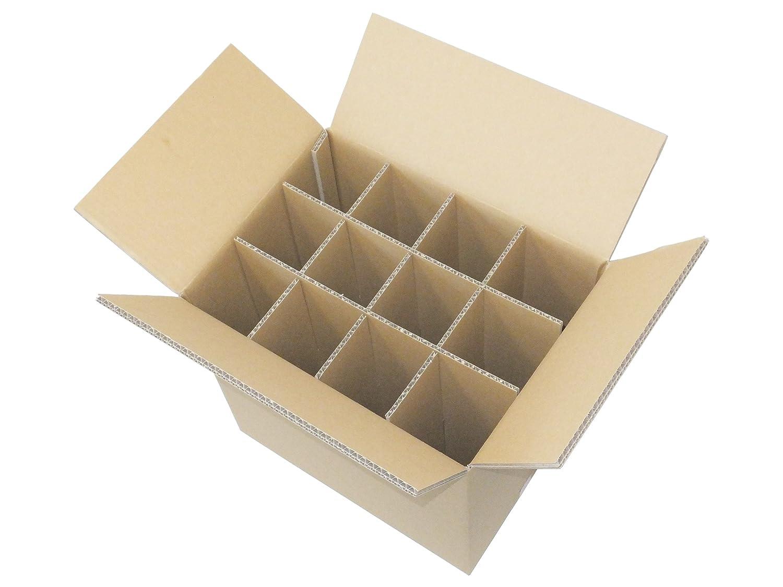 ワイン輸送箱12本入用