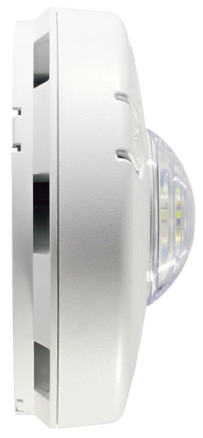 Amazon.com: BRK Electronics – (Paquete de 3) 7020bsl 120 V ...