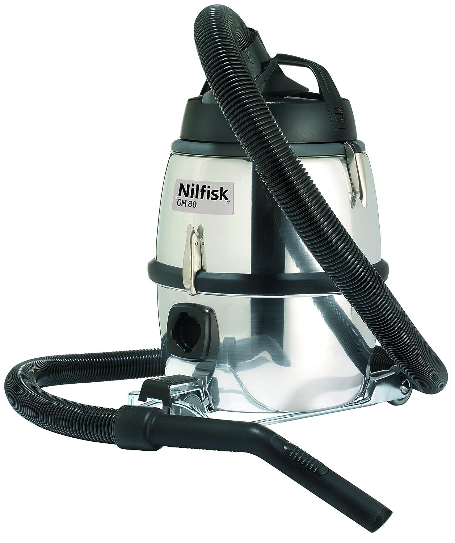 Aspirador Nilfisk GM 80 Classic por solo 364,62€
