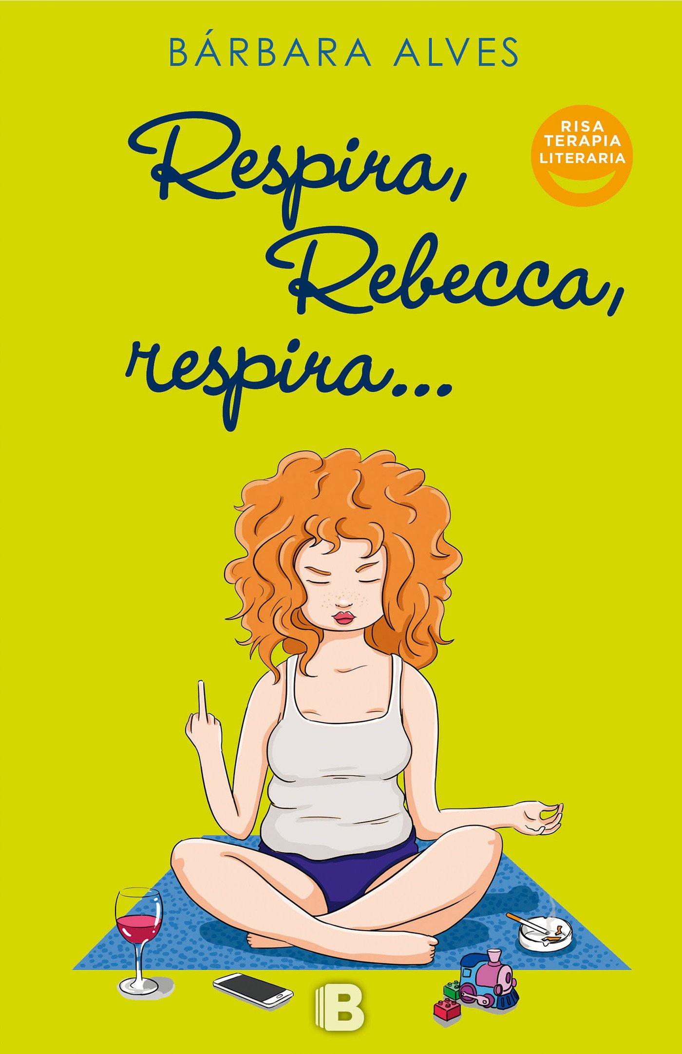 Libro 1 2 3 Respira Pdf Gratis - Leer un Libro
