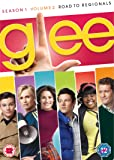 Glee Volume 2 - Road To Regionals [Import anglais]