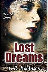 Lost Dreams Kindle Edition
