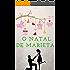O NATAL DE MARIETA