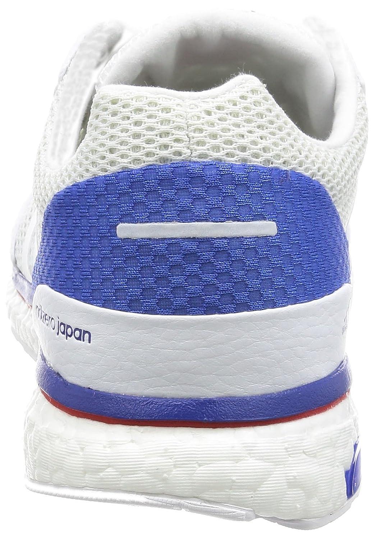 Adidas Adizero Adios 3 Aktiv Joggesko - Ss17 Pgr0wPiobt