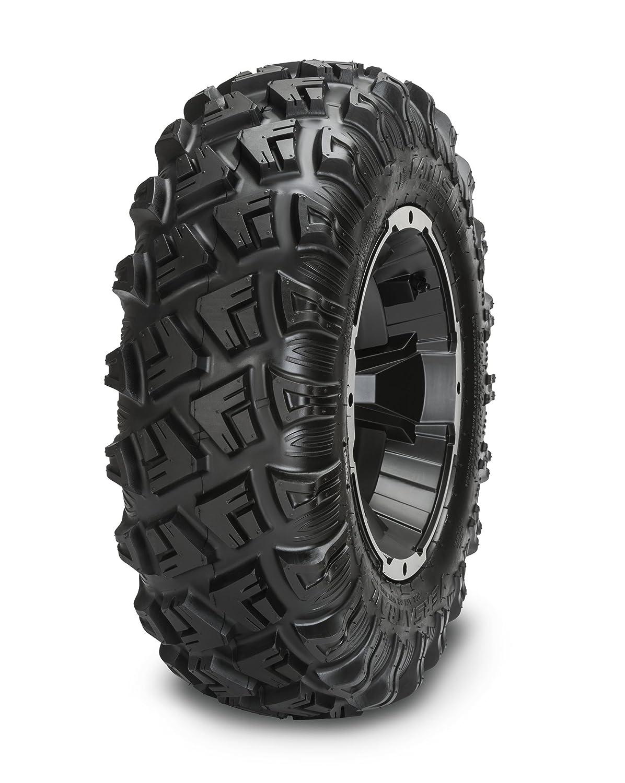 Carlisle Versa Trail All-Terrain ATV Radial Tire - 27X9.00R14 Carlstar 6P0274