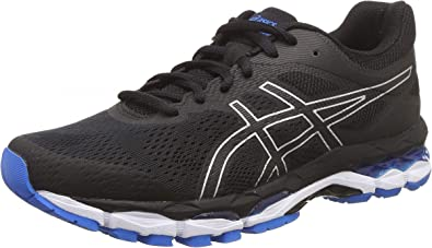 Asics Gel-Superion 2 Zapatillas para Correr: Amazon.es ...