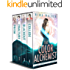 The Color Alchemist: The Complete Series