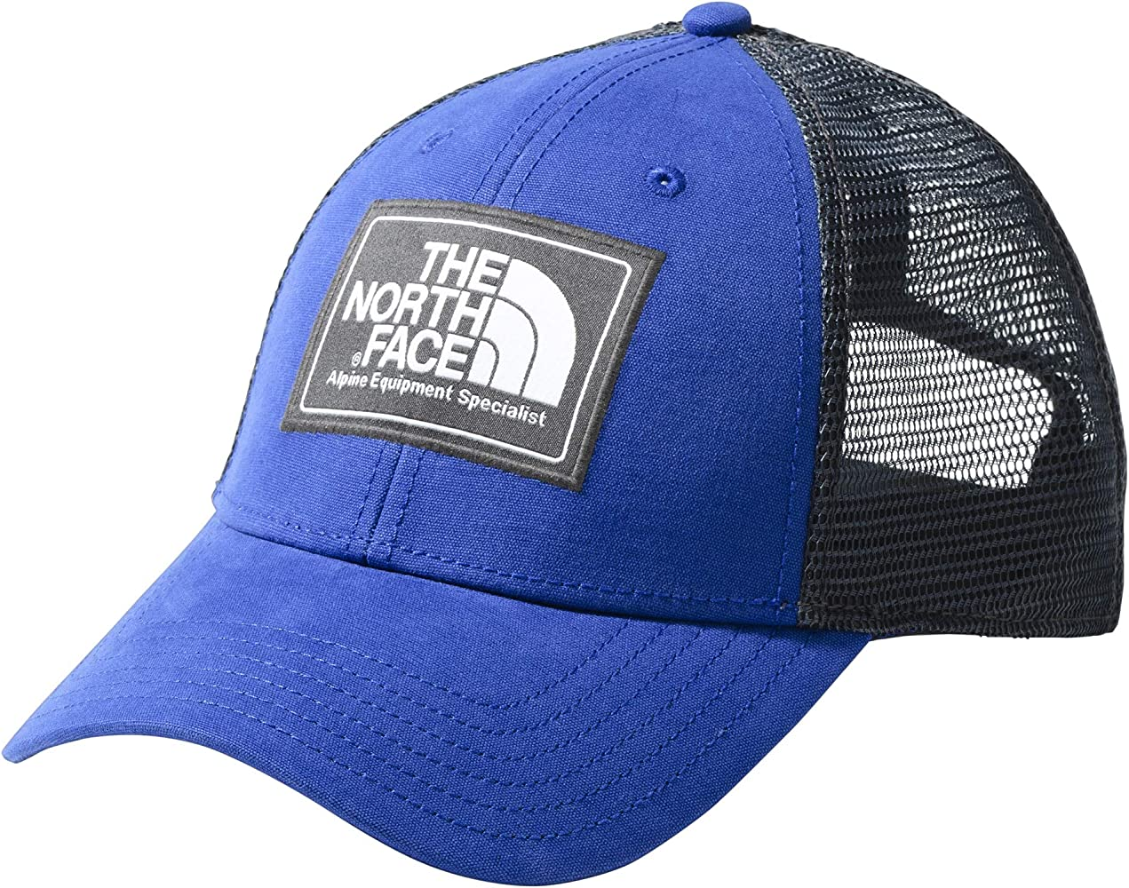 d90b6a944 Mudder Trucker Hat