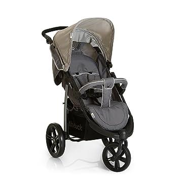 hauck stroller replacement parts. Black Bedroom Furniture Sets. Home Design Ideas