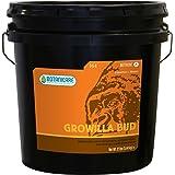 Botanicare GROWILLA BUD Organic Plant Food 2-5-4 Formula, 12-Pound