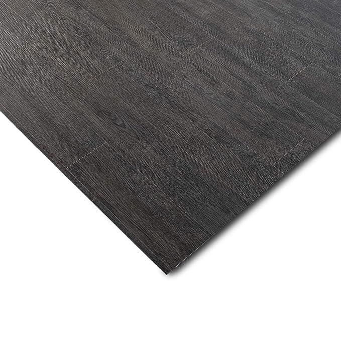 edle Steinoptik casa pura/® CV Bodenbelag Toscana Aqua gesch/äumt Oberfl/äche strukturiert Meterware extra abriebfester PVC Bodenbelag 100x250 cm - Naturstein Marmor Mosaik