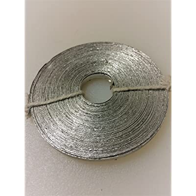 5ruban en magnésium 25GM–99,8% MG de grande qualité