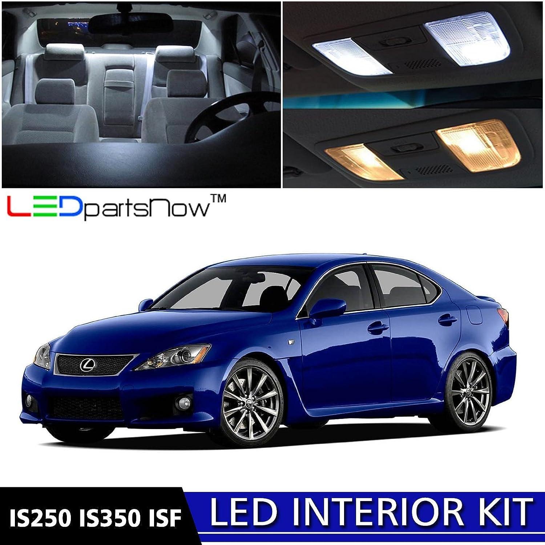 lexus oem complete headlights sale used headlight catalog driver adaptive ballast for xenon page