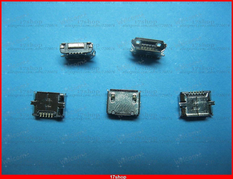 IDC CBL H3CCH-1036G HHKC10H//AE10G//HHKC10H Pack of 10