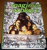 Magimix Cookery
