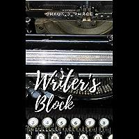 Writer's Block (Part 1) (English Edition)