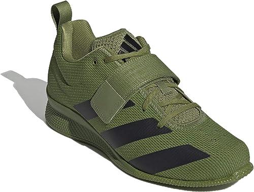 adidas Men Adipower Weightlifting II