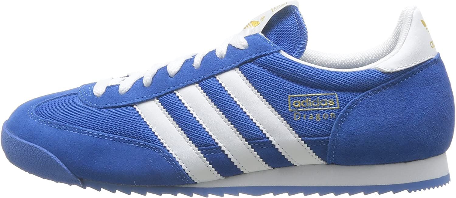 adidas dragon uomo estive