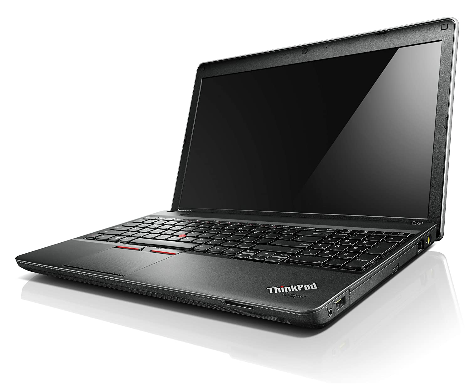 Lenovo ThinkPad Edge E535 Wireless WAN Drivers for Mac Download