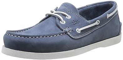 32dcc6ff5f66be TBS Phenis, Chaussures bateau homme: Amazon.fr: Chaussures et Sacs