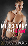 The Mercenary Next Door (Rogues and Rescuers Book 2)