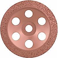 Bosch Professional Harde Metalen Potschijf 180 X 22,23 Mm Middel, 1 St.