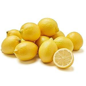 Lemon Bag Organic, 2 lb Bag