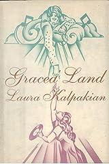 Graceland Hardcover