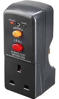 Unicom 53637 Circuit Breaker