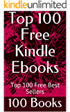 Amazon.com: Free books for Kindle: http://efreebooks.org