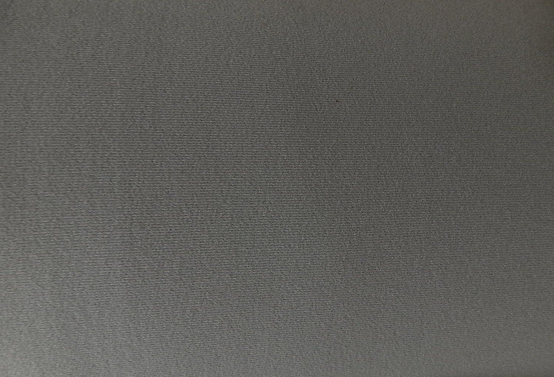 Antelope 3 Yards Automotive Headliner Fabric Foam Backed