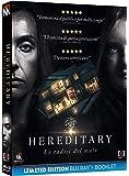 Hereditary-Le Radici del male
