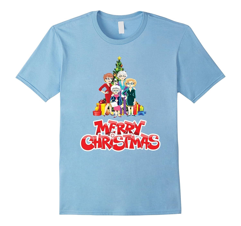 merry christmas t shirt design