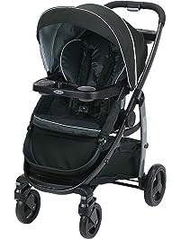 Amazon.com: Carriolas Estándares: Productos para Bebé