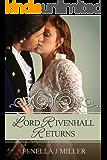 Lord Rivenhall Returns