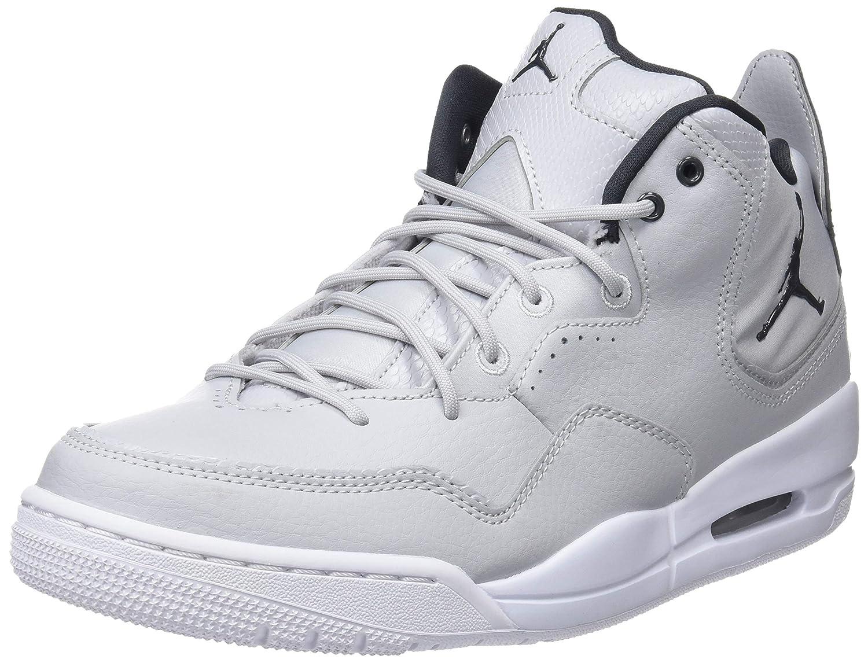 Nike Jordan Courtside 23 Scarpe da Basket Uomo AR1000