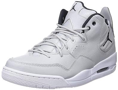 Chaussures Courtside 23 Nike Jordan De Homme Mainapps Basketball tRqRgwBnO