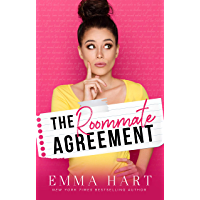 The Roommate Agreement (English Edition)