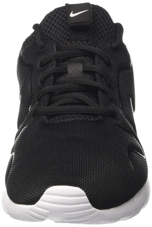 Nike Kaishi 2.0 Sneaker
